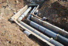e-kspluatatsiya-kanalizatsionnoj-sistemy